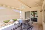 15810 Desert Meadow Drive - Photo 34