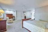6835 73RD Street - Photo 14