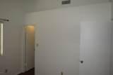 8140 107TH Avenue - Photo 15