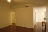 8140 107TH Avenue - Photo 5