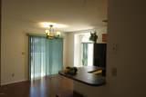 8140 107TH Avenue - Photo 6