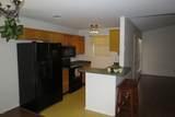 8140 107TH Avenue - Photo 8