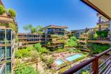 7127 Rancho Vista Drive - Photo 22