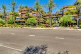 7127 Rancho Vista Drive - Photo 23