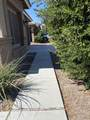 41459 Cherry Street - Photo 23