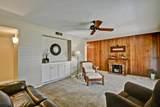 10363 Clair Drive - Photo 2