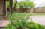 1635 El Parque Drive - Photo 20