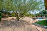 9828 Seven Palms Drive - Photo 37