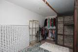 7020 Thunderbird Road - Photo 12