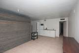 7020 Thunderbird Road - Photo 13