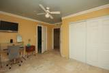 7020 Thunderbird Road - Photo 15