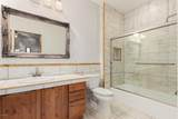 37606 7TH Avenue - Photo 42