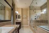 12703 Desert Vista Trail - Photo 21
