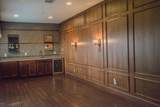 12703 Desert Vista Trail - Photo 26