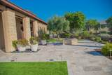12703 Desert Vista Trail - Photo 27