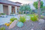 12703 Desert Vista Trail - Photo 28