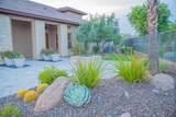 12703 Desert Vista Trail - Photo 28