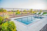 12703 Desert Vista Trail - Photo 30