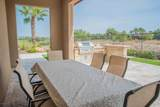 12703 Desert Vista Trail - Photo 31