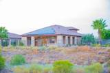 12703 Desert Vista Trail - Photo 32