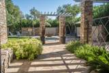 12703 Desert Vista Trail - Photo 36