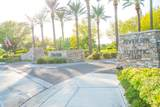 12703 Desert Vista Trail - Photo 42