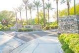 12703 Desert Vista Trail - Photo 42