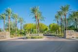 12703 Desert Vista Trail - Photo 43