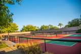 12703 Desert Vista Trail - Photo 44