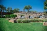 12703 Desert Vista Trail - Photo 47