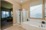 17953 Lavender Lane - Photo 42