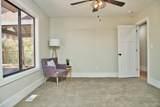 1311 Granite Dells Road - Photo 45