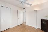 8450 Valley View Road - Photo 10