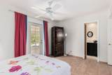 8450 Valley View Road - Photo 12