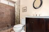 8450 Valley View Road - Photo 13
