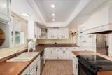 8450 Valley View Road - Photo 18