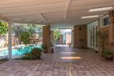 8450 Valley View Road - Photo 20