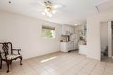 8450 Valley View Road - Photo 25