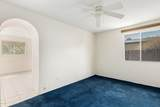 8450 Valley View Road - Photo 26