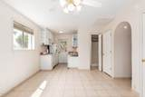 8450 Valley View Road - Photo 28