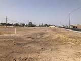750 Arizona Boulevard - Photo 1