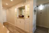 7625 Camelback Road - Photo 10