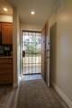 7625 Camelback Road - Photo 3