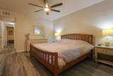 7625 Camelback Road - Photo 47