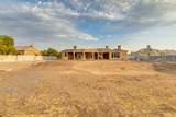 21790 Orion Way - Photo 83