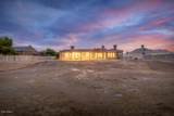 21790 Orion Way - Photo 87