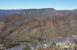 8545 Sierra Vista Drive - Photo 3