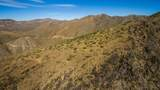 8545 Sierra Vista Drive - Photo 63
