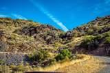 8545 Sierra Vista Drive - Photo 64