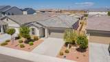 12624 Nogales Drive - Photo 26